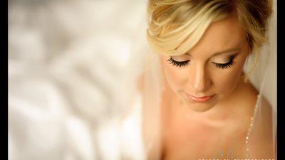 6 Wedding Hairstyles