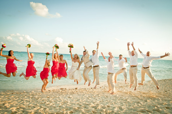 Destination wedding swanky weddings swanky weddings destination weddings junglespirit Images