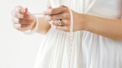 Wedding Budget Checklist