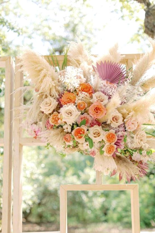Merrimon Wynne House Wedding 15