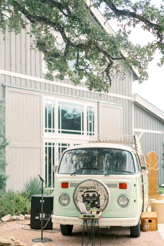 Merrimon Wynne House Wedding 23
