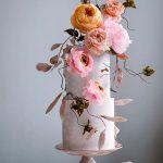 Sugarflowercakes