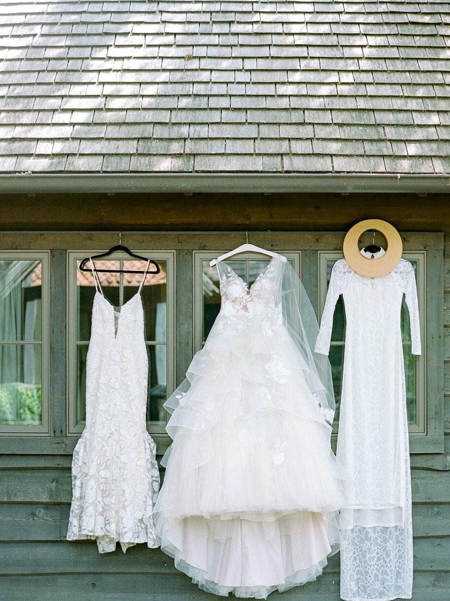 Camplucy Wedding 05