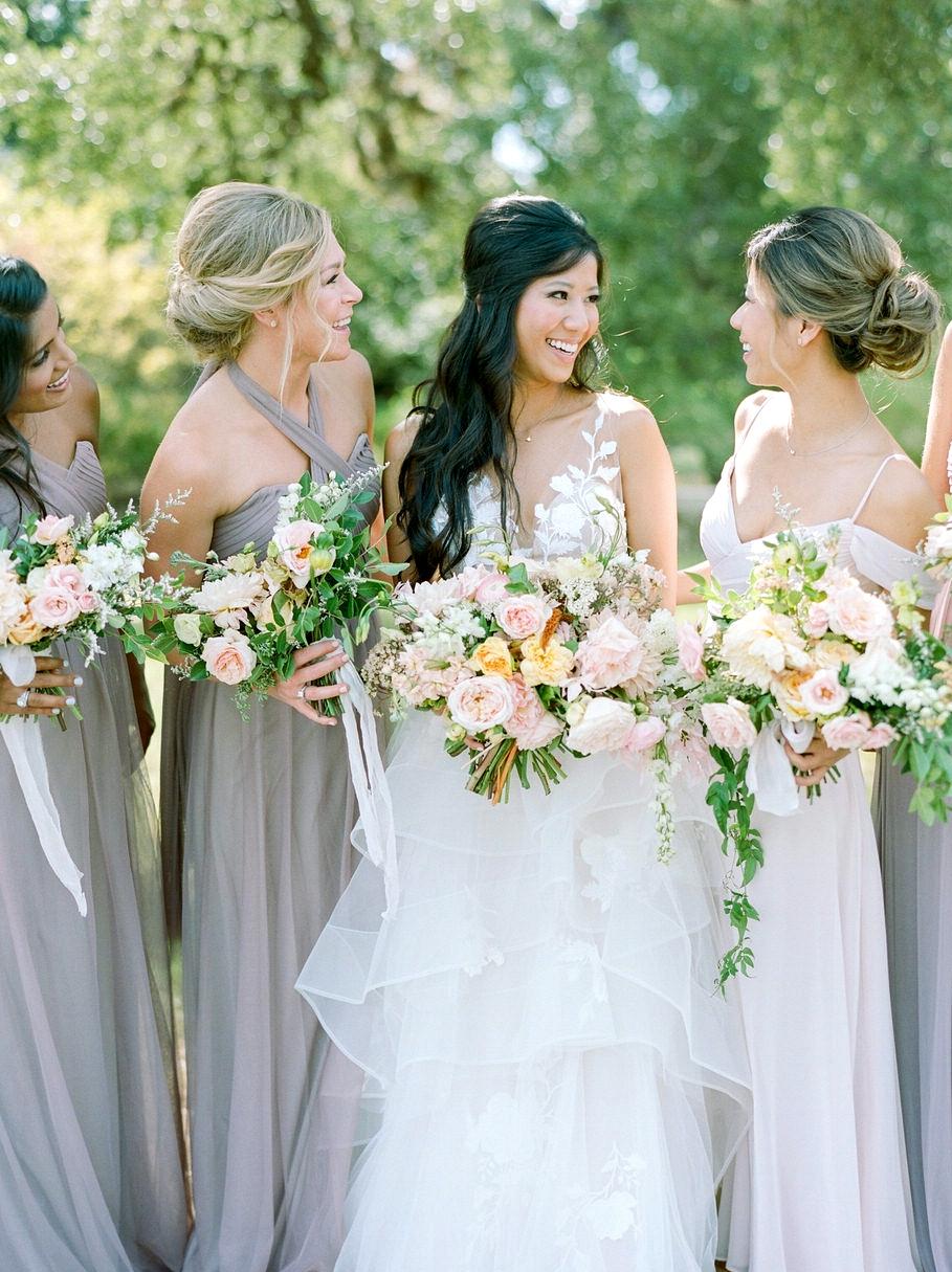 Camplucy Wedding 08