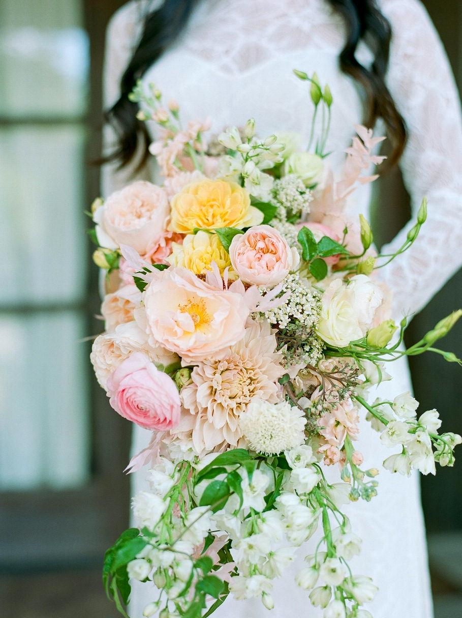 Camplucy Wedding 45