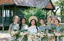 Camplucy Wedding 16