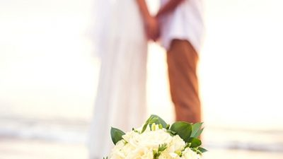 7 Errors Brides Make When Selecting Their Marriage ceremony Vacation spot