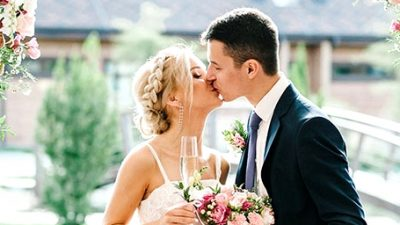 7 Marriage ceremony Themes That Are Out in 2020