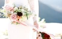 Picturesque Mountain Elopement Inspiration