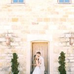 Romantic Sunstone Winery Wedding Inspiration ⋆ Ruffled