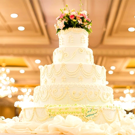 7 Marriage Ceremony Desserts That Are Out For 2020 Swanky Wedding