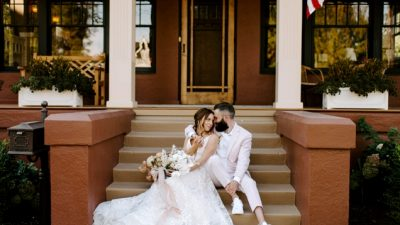 Cancelled Marriage ceremony? These 10 Marriage ceremony Alternate options Will Assist You Rejoice Your Love