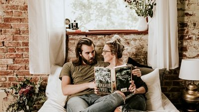 The Greatest Wedding ceremony Planning Books for the Fashionable Couple