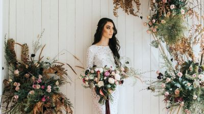 Trending Wedding ceremony Concepts from Quantity 14