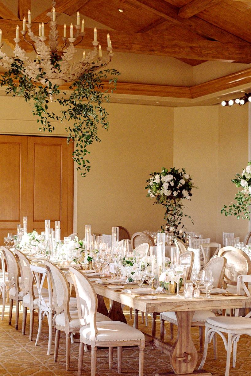 Pelicanresort Wedding