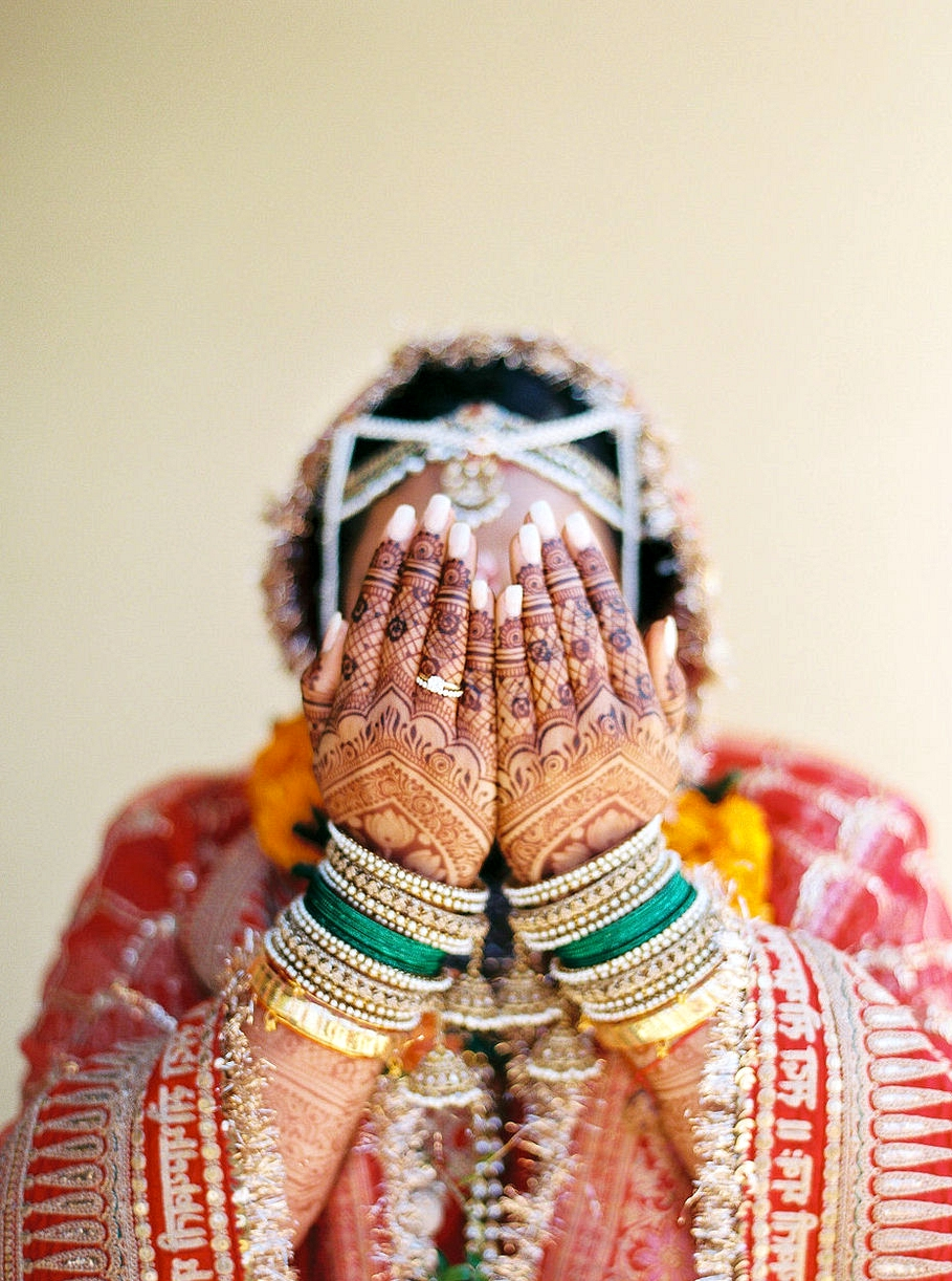Rochester Ny Indian Wedding