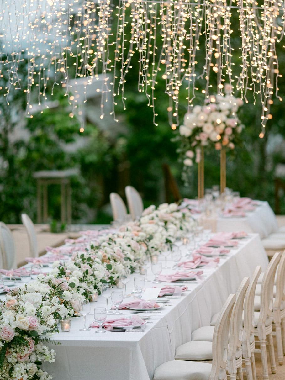 Kohsamui Wedding