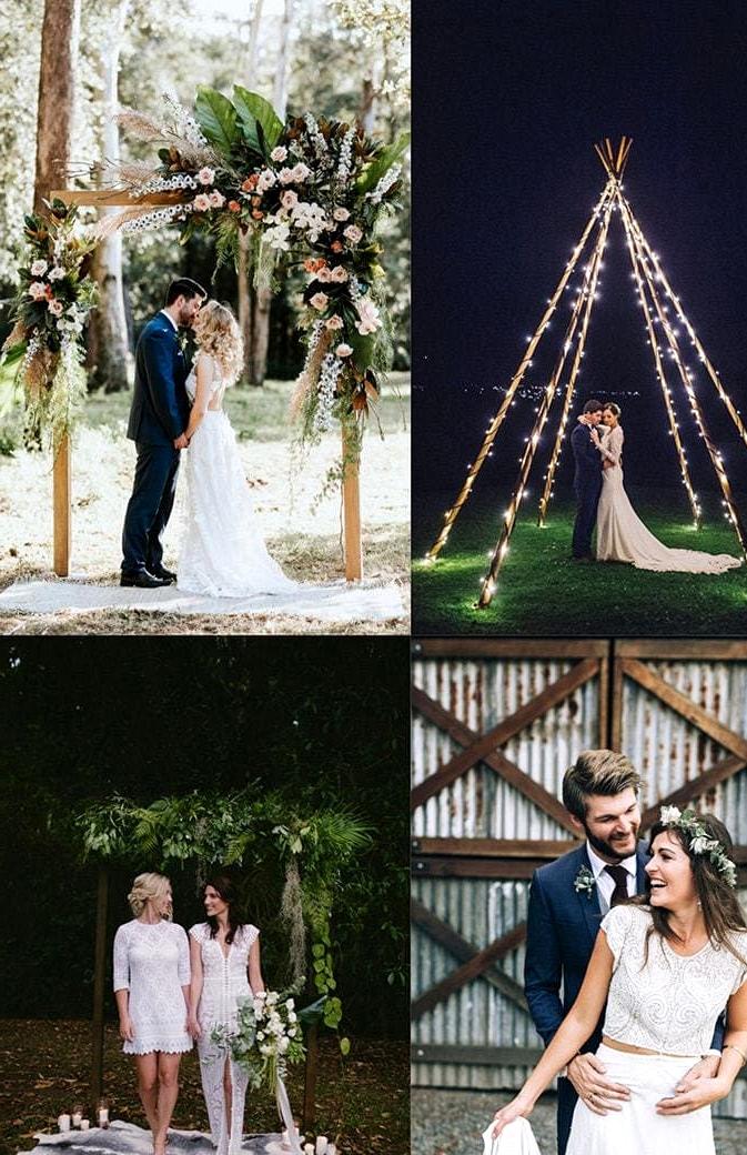 Favourite Wedding Stories | The Wedding Playbook