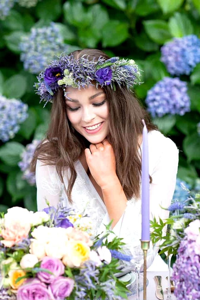 Watercolour-Garden-Wedding-Inspiration-Bride-Table