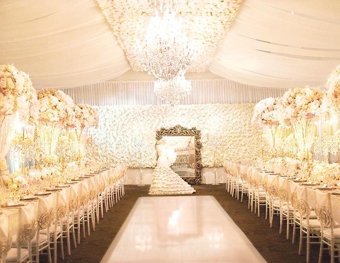 Luxurious-Wedding-Reception-Inspiration-Karen-Tran-Blush-White-1