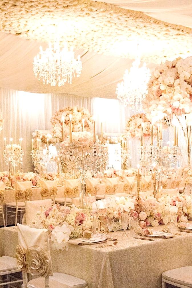 Luxurious-Wedding-Reception-Inspiration-Karen-Tran-Blush-White-9