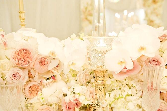 Luxurious-Wedding-Reception-Inspiration-Karen-Tran-Blush-White-2