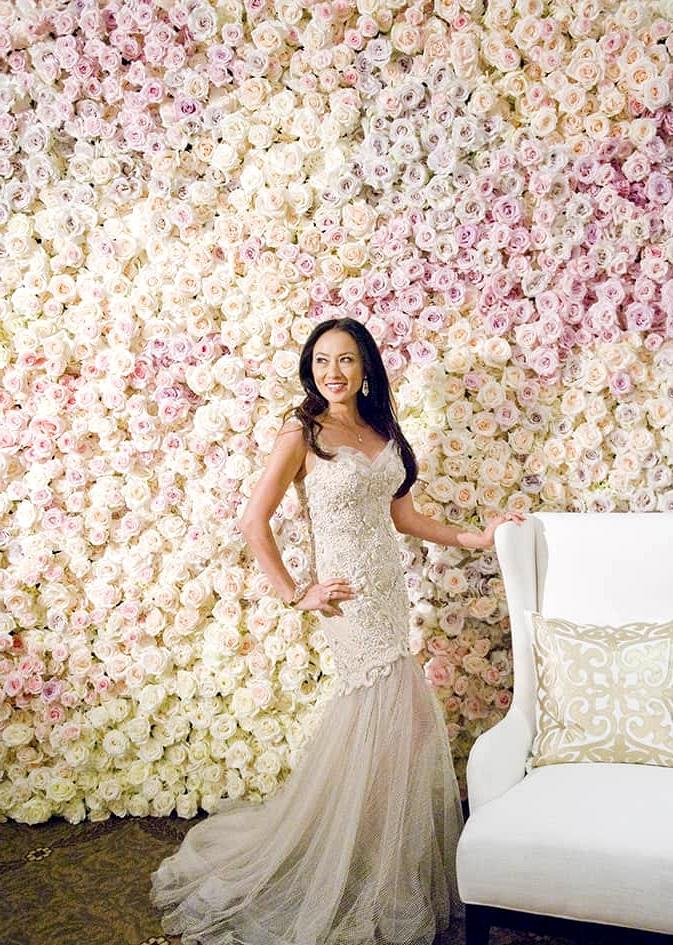 Luxurious-Wedding-Reception-Inspiration-Karen-Tran-Blush-White-12