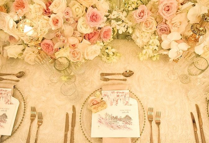 Luxurious-Wedding-Reception-Inspiration-Karen-Tran-Blush-White-14