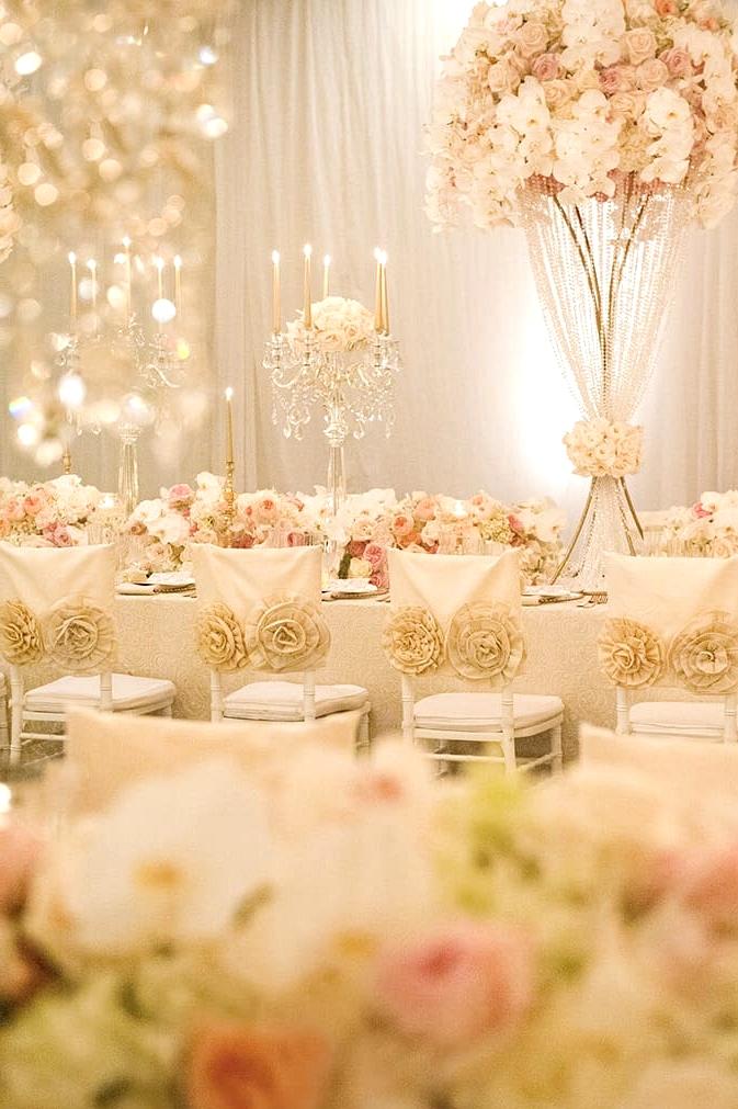 Luxurious-Wedding-Reception-Inspiration-Karen-Tran-Blush-White-4
