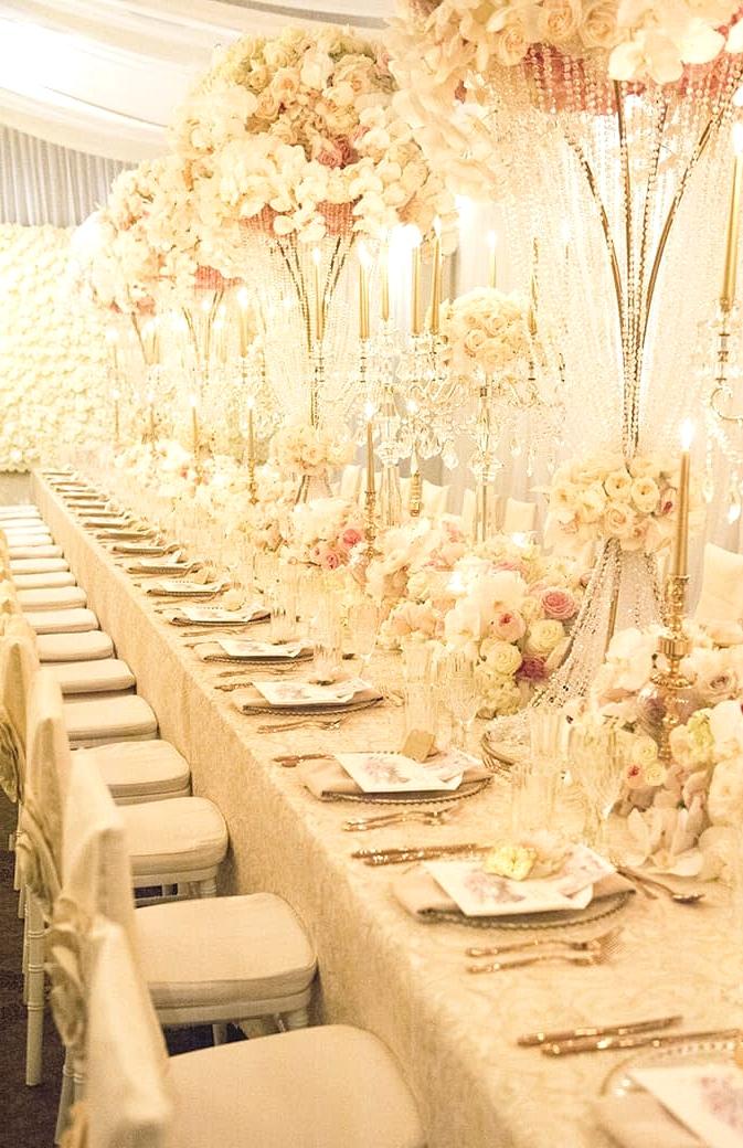 Luxurious-Wedding-Reception-Inspiration-Karen-Tran-Blush-White-3