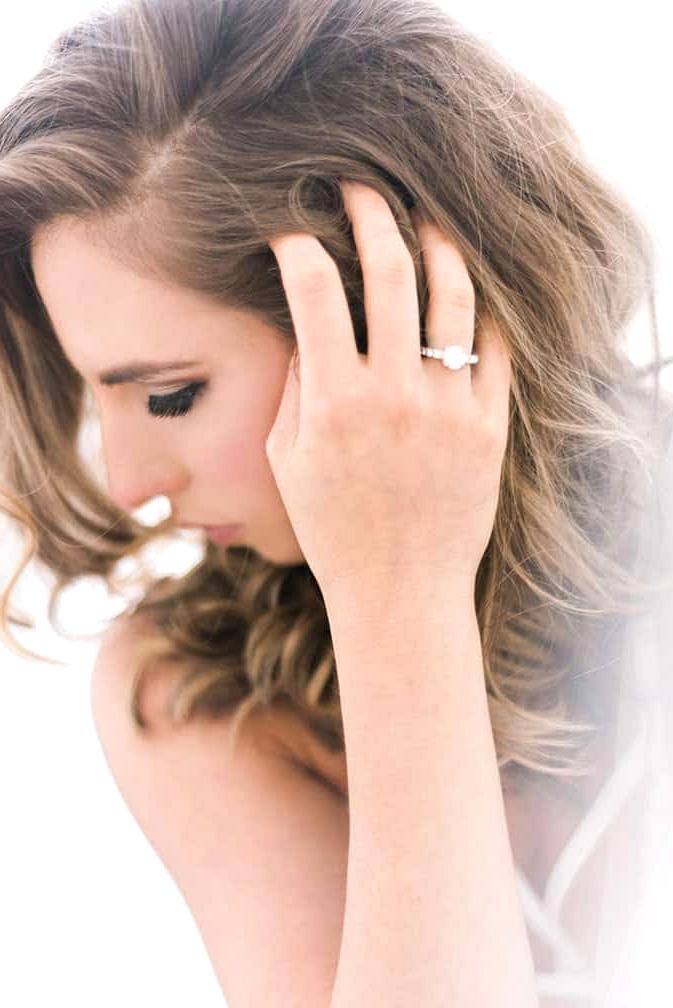 Elegant-Bridal-Boudoir-Inspiration-Ring-2