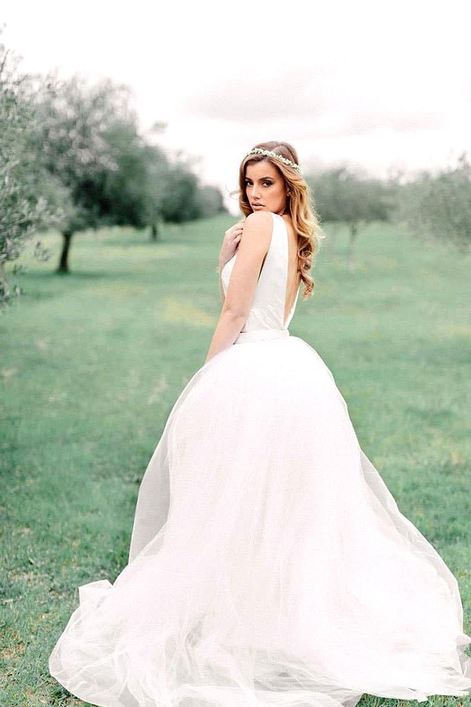 Romantic-Bohemian-Wedding-Inspiration-9