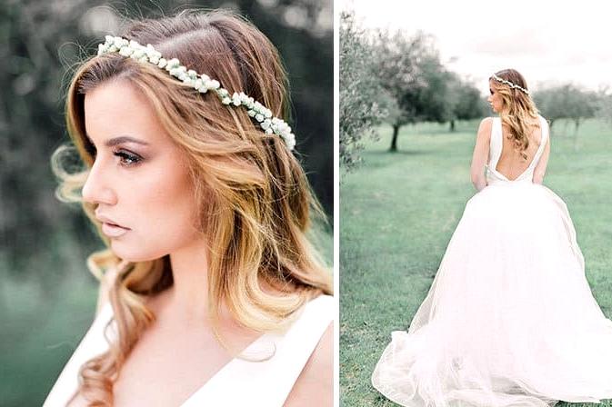 Romantic-Bohemian-Wedding-Inspiration-17