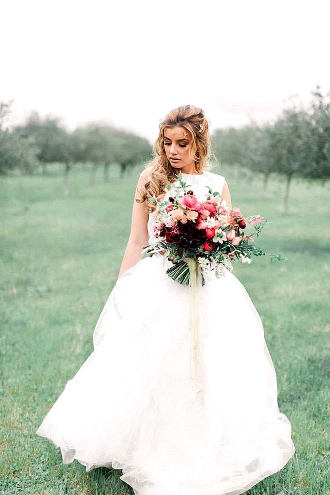Romantic-Bohemian-Wedding-Inspiration-12