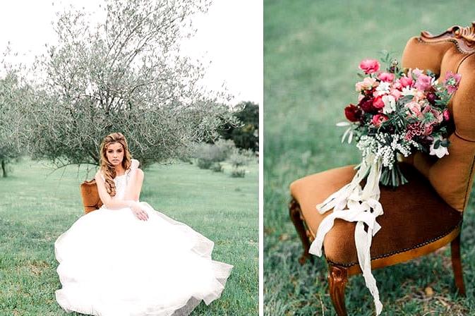 Romantic-Bohemian-Wedding-Inspiration-16