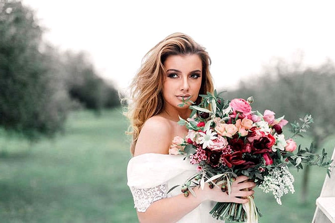 Romantic-Bohemian-Wedding-Inspiration-4