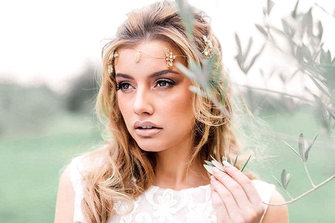 Romantic-Bohemian-Wedding-Inspiration-11