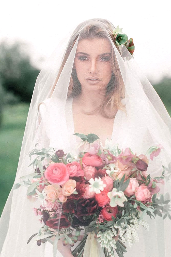 Romantic-Bohemian-Wedding-Inspiration-1