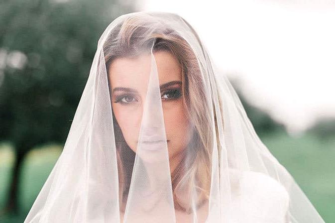 Romantic-Bohemian-Wedding-Inspiration-7