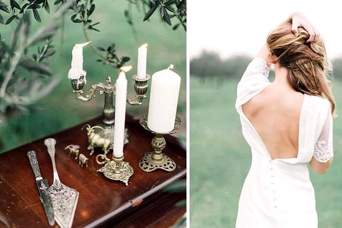 Romantic-Bohemian-Wedding-Inspiration-19