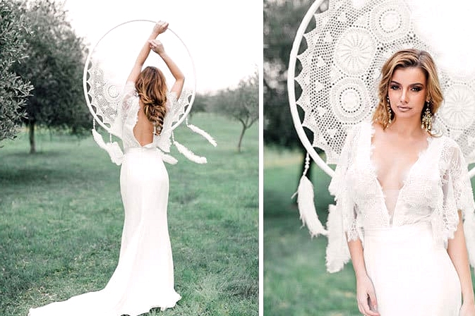 Romantic-Bohemian-Wedding-Inspiration-15