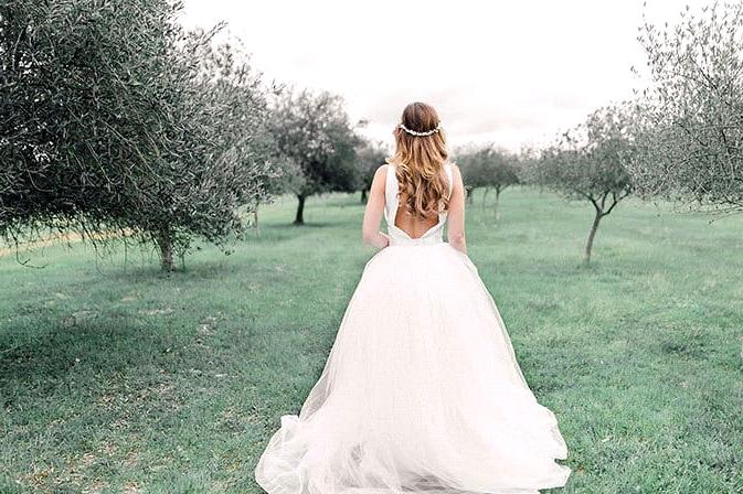 Romantic-Bohemian-Wedding-Inspiration-10