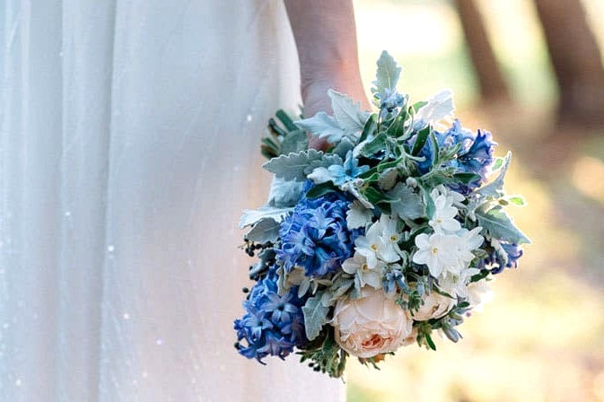 Fresh-Ideas-for-your-Wedding-Flowers-27