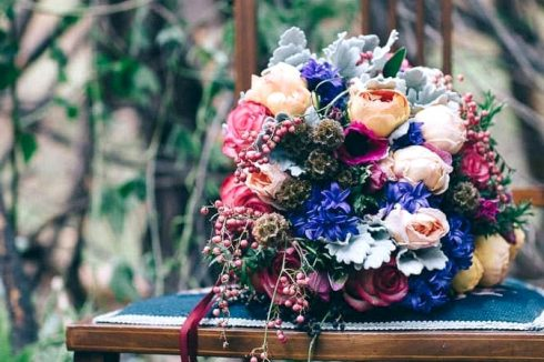 Fresh-Ideas-for-your-Wedding-Flowers-26