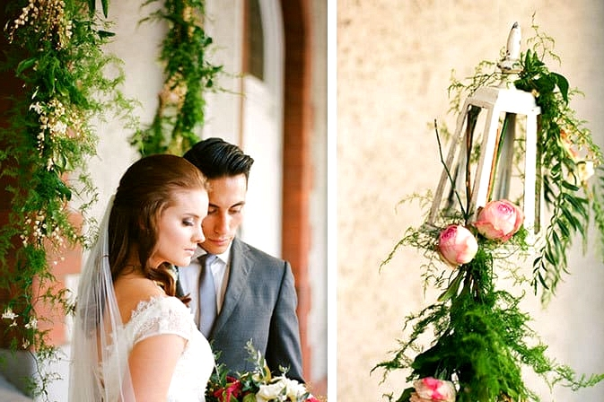 Timeless-Romance-Wedding-Inspiration30