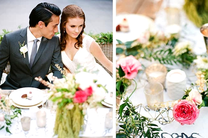 Timeless-Romance-Wedding-Inspiration17
