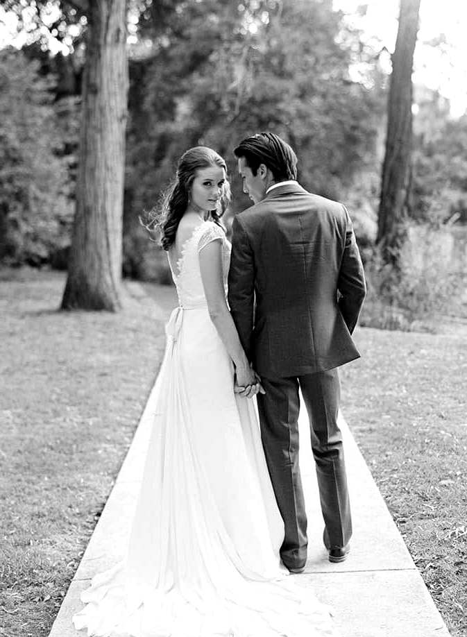 Timeless-Romance-Wedding-Inspiration14