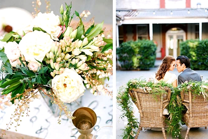 Timeless-Romance-Wedding-Inspiration18