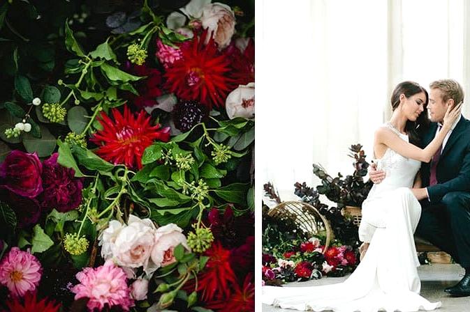 Modern-Restaurant-Wedding-Inspiration-15