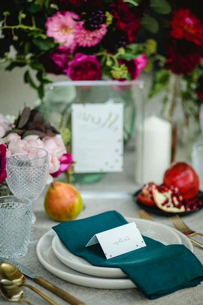 Modern-Restaurant-Wedding-Inspiration-19
